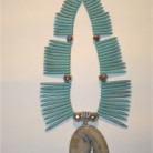 Malaika Necklace